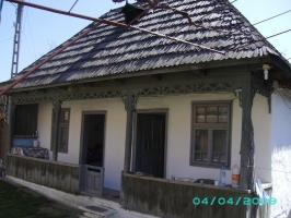 Casa Lopatareana